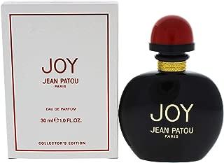 Joy By Jean Patou For Women. Eau De Parfum Spray, 1 Fl Oz