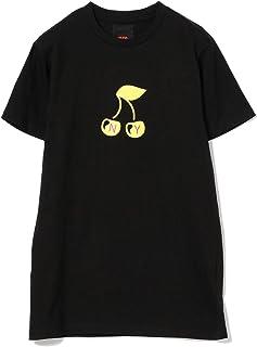 (レイビームス)Ray BEAMS/Tシャツ am/CHERRY NY Tシャツ レディース