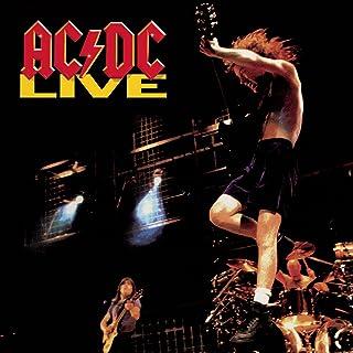 Heatseeker (Live - 1991)