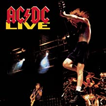 Highway to Hell (Live - 1991)