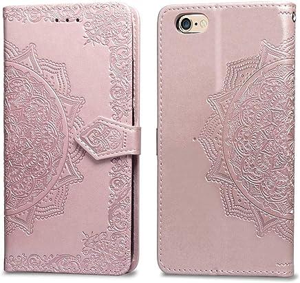 FNBK H�lle Case f�r iPhone 6 Plus/6S Plus 5.5