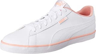 Puma Boy's Urban Plus SL Sneakers
