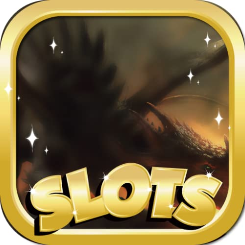Dragon Free Slots With Free Spins - New And Free Las Vegas Style Style Slot Machines With An Oriental Theme For Kindle!