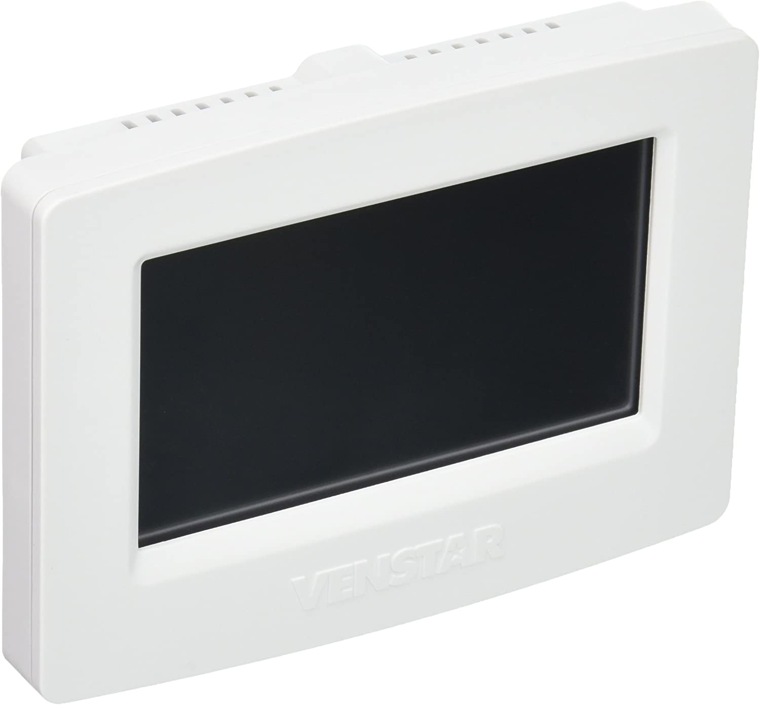 Classic Special sale item Venstar T7900 Programmable Thermostat WiFi