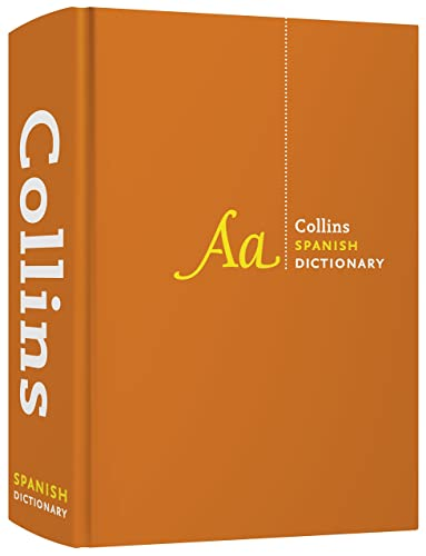 82 Best Spanish Dictionary Books Of All Time Bookauthority