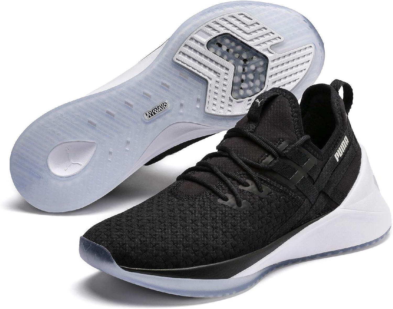 Puma Jaab XT Womens Training shoes - Black