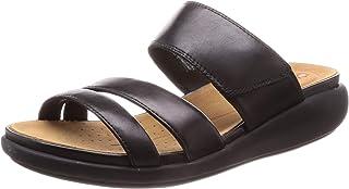 Clarks UN Bali Way Women's Fashion Sandals