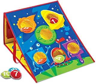 Best lakeshore learning smartboard games Reviews