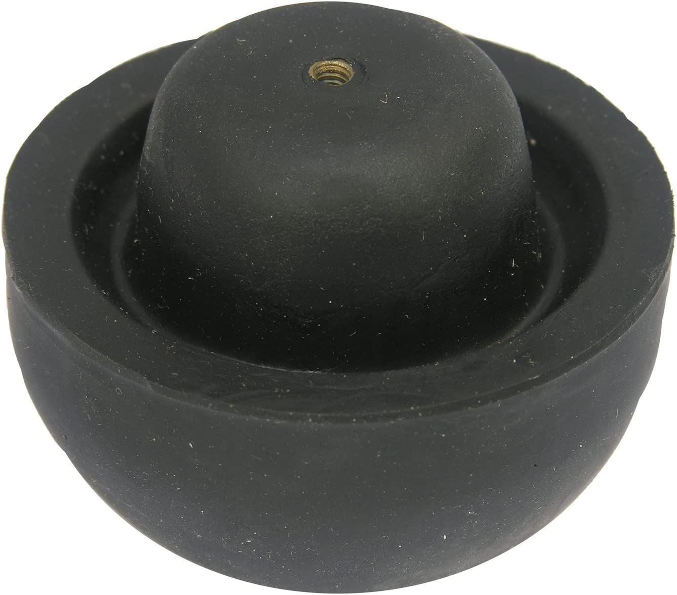LASCO 04-1567 Rubber Tite Seal Overseas parallel import regular item Gifts Replacement Ball 1 2 Tank Toilet