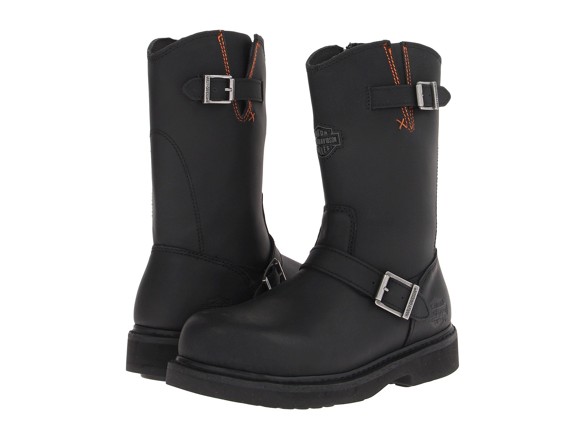 cec6f5827ed Men's Harley-Davidson Boots + FREE SHIPPING | Shoes | Zappos.com