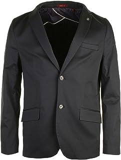 Scotch & Soda Men's Classic Blazer