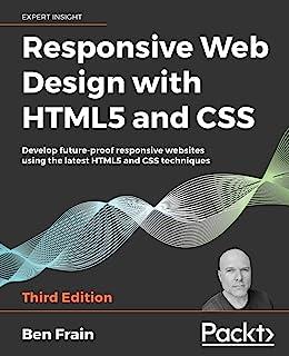 Tools For Html5 Development