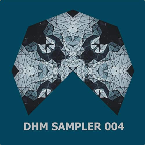 DHM Sampler 004 by Various artists on Amazon Music - Amazon co uk