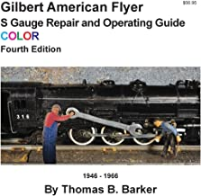 Best gilbert and thomas Reviews