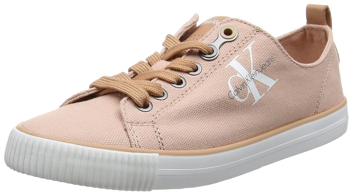 バスルームカイウス参加者[Calvin Klein] レディース カラー: ピンク