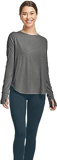Women's Fashion Long Sleeve T-Shirt