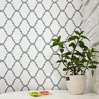 Best off white desktop wallpaper Reviews