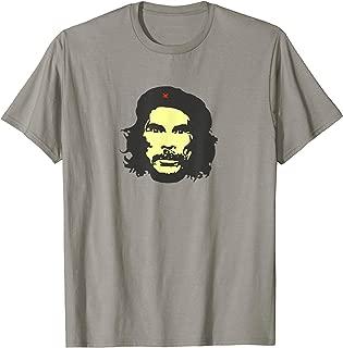 Don Ramon Che Playera Camisa Chistosa T-Shirt