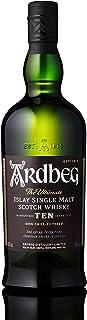 Ardbeg Islay Single Malt 10 J. 46% Vol. 0,7