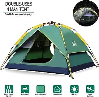 Best quick setup tent Reviews