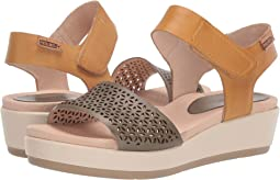 08a78ef24cabce Tory Burch. Manon Thong Sandal.  158.00. New. Mar