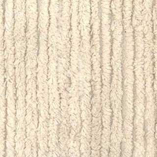 Richland Textiles AH-398 10 Ounce Chenille Natural Fabric by the Yard