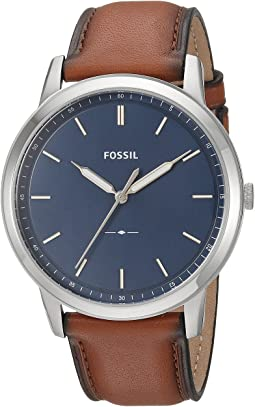 Fossil - The Minimalist - FS5304