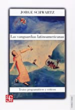Best las vanguardias latinoamericanas Reviews