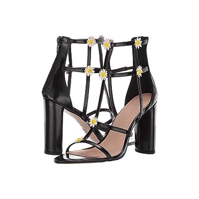 BCBGeneration Jordan (Black) High Heels