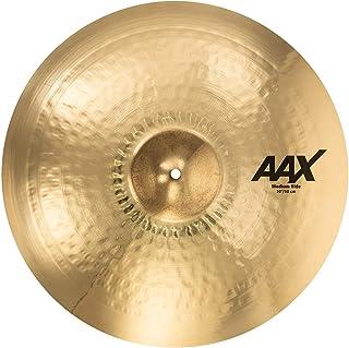 AAX20 MEDIUM RIDE