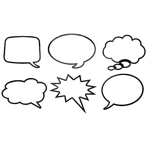 Speech Bubble: Amazon.com