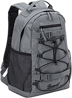 Brandit Backpack Urban Cruiser Backpack