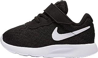 Nike Tanjun (Toddler)
