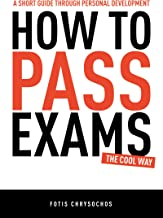 how to pass real estate exam ny