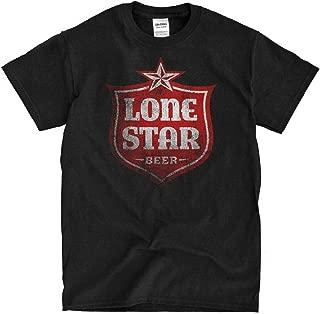 Best lone star beer shirt Reviews