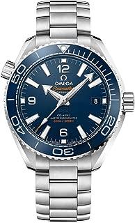 Best omega seamaster medium size Reviews