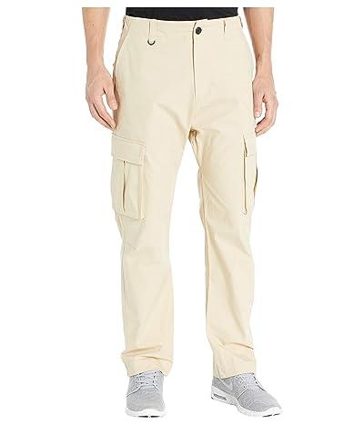 Nike SB SB Flex FTM Cargo Pants (Desert Ore) Men