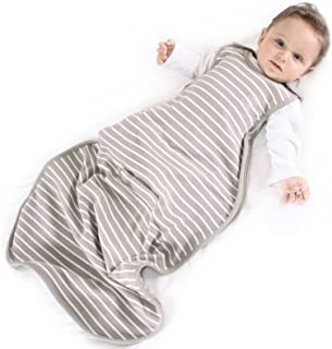 7eec3787e Amazon.com: wool sleep sack