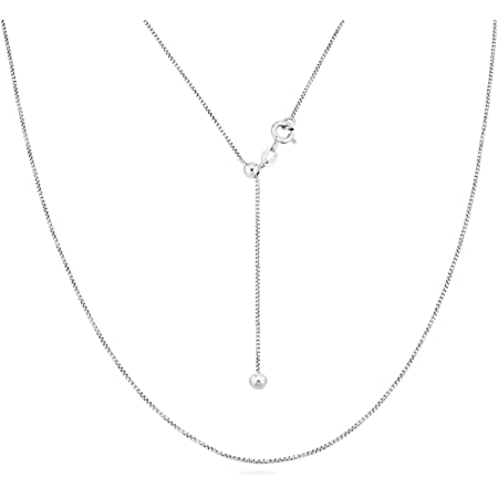Free Shipping Worldwide. Real Solid Silver Sterling Silver 925 Diamond Cut Chains LONG DANGLE EARRINGS Handcrafted