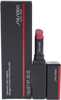 Shiseido VisionAiry Gel Lipstick - 207 Pink Dynasty For Unisex, 1.6 g