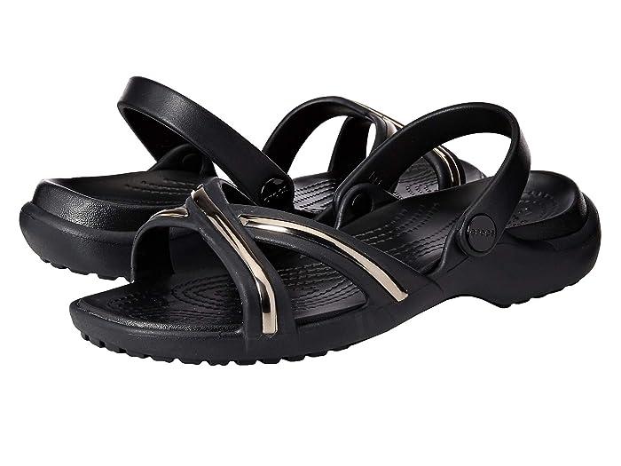 Crocs Meleen Sandal