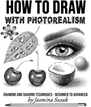 drawing techniques book
