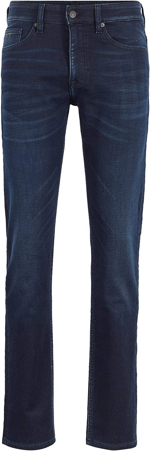 SEAL limited product Boss Casual Delaware Mens Translated BC-L-P Jeans