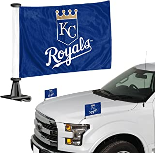 Best royal ambassador flag Reviews