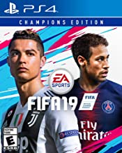 Best ultimate edition fifa 19 Reviews