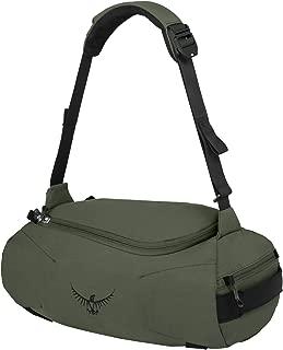 Packs Trillium 30 Duffel Bag