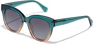 HAWKERS · AUDREY · lunettes de soleil pour la femme