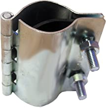 Best types of metal clamps Reviews