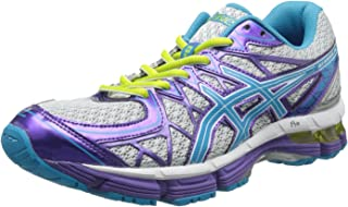 ASICS GEL-Kayano 20 GS Running Shoe