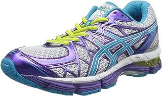 GEL-Kayano 20 GS Running Shoe